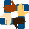 Mixte-Rencontres.Club : Site de rencontre mixte et interracial